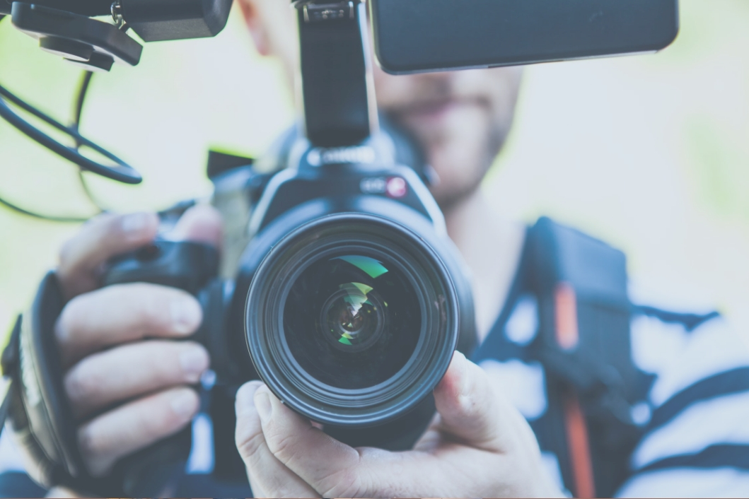 Why and How to Use Video Marketing