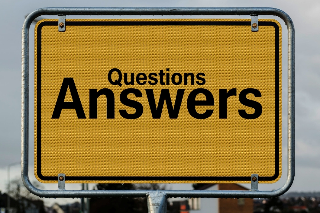 What Questions Should You Ask Before Hiring A Web Designer?