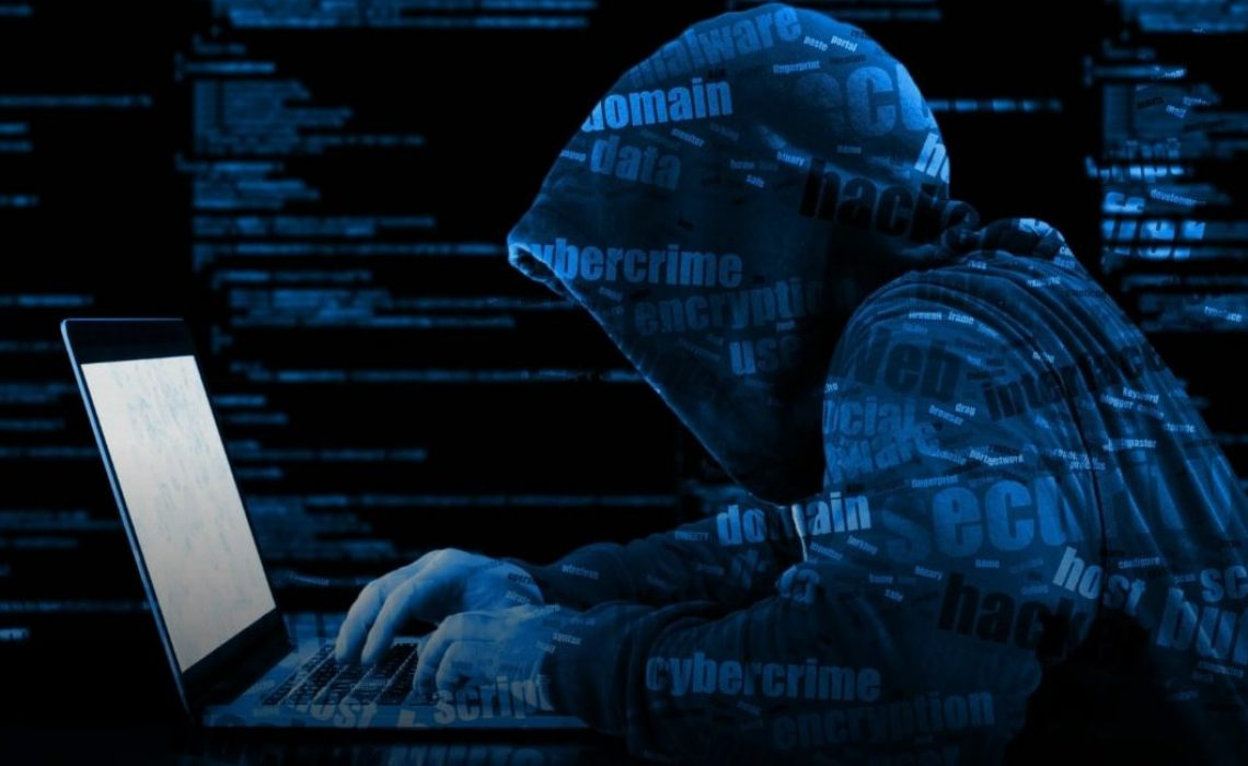 Five major company websites that were hacked and exploited in 2017