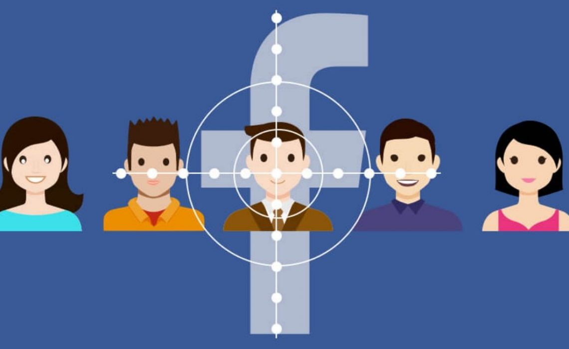 What Is Retargeting & Why Your Business Should Be Using It